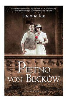 Jax, Diana Gabaldon, Merlin, Ebook Pdf, Romans, Books, Movies, Movie Posters, Link