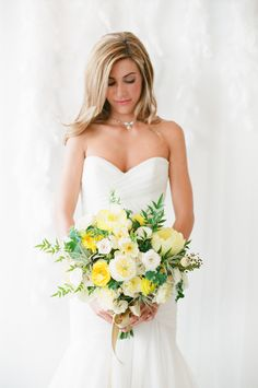 Simple gowns and lace on pinterest for Wedding dresses in memphis