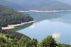 Lacul Izvorul Muntelui, evadare în natură Tourist Places, River, Outdoor, Outdoors, Rivers, The Great Outdoors