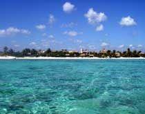 Nah Uxibal Mexico Yucatan soliman bay tulum tankah