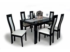 Dining Table, Modern, Furniture, Home Decor, Trendy Tree, Decoration Home, Room Decor, Dinner Table, Home Furnishings