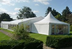 Party Tent, Party Tents for sale - Olltent Big Party Tent