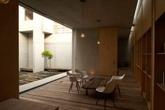 Gallery - Learning Center / Sebastian Mariscal Studio - 3