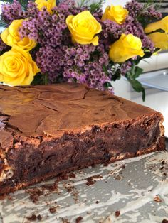 Death By Chocolate, Cheesecake Brownies, Bakery, Cooking Recipes, Sweets, Party, Desserts, Food, Tailgate Desserts