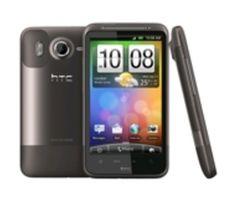 HTC Desire HD Value Pack 359,99 €