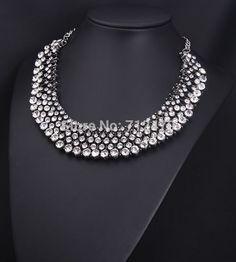 joyas con diamantes para mujeres - Buscar con Google