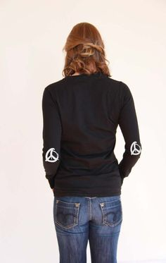 Peace out Tattoo T Shirts, Elbow Patches, Hoodies, Sweatshirts, Graphic Sweatshirt, Peace, Sweaters, Fashion, Moda