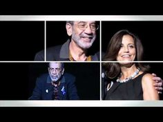 Voices Against Brain Cancer Event 2011
