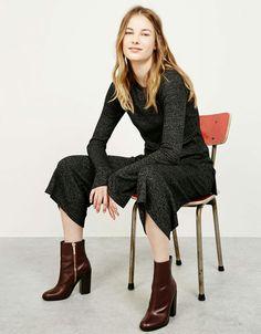 308593d3ffca Οι 30 καλύτερες εικόνες του πίνακα Zara fashion