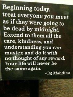 profound.