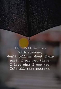 Are you searching for bitter truth quotes?Browse around this website for perfect bitter truth quotes inspiration. These hilarious quotes will you laugh. True Love Quotes, Truth Quotes, Love Quotes For Him, Me Quotes, Motivational Quotes, What I Deserve Quotes, Selfish Quotes, Anniversary Quotes, Liking Someone Quotes