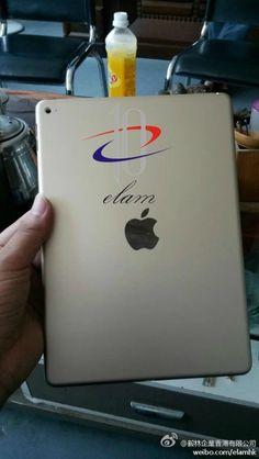 #iPad Air 2 #ipadair2 #apple