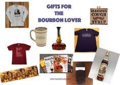 HerKentucky's Gift Guide for Bourbon Lovers