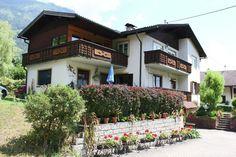Appartement Hexenhaus (AT-9814-02) in Karinthië (Oostenrijk) boekt u bij Topic Travel Vakantiehuizen