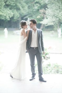 Alice, Wedding Planner, Couple Photos, Couples, Wedding Dresses, Fashion, Wedding Planer, Couple Shots, Bride Dresses