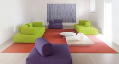modular sofa design design color bright modules seat cushion options