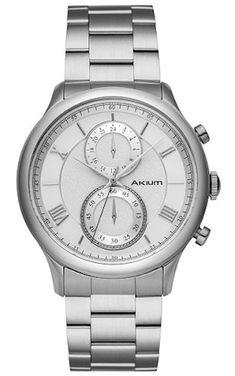 f29dd08785 20 relógios bonitos e estilosos por menos de R$ 500 - El Hombre