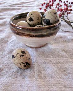 Tiny Stoneware Prep Bowl | Propped Baking Tools, Stoneware, Prepping, Breakfast, Food, Morning Coffee, Essen, Meals, Yemek