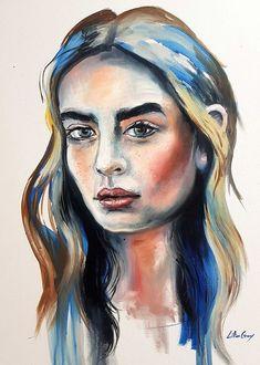 Buy Artworks painted by Lillian Gray - Fine Artist. Local South African Artist based in Fairland Johannesburg. Lillian Gray Fine Art School