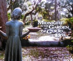 Alison eastwood as 39 mandy nicholls 39 midnight in the garden of good and evil 1997 pinterest for Imdb midnight in the garden of good and evil