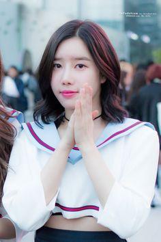 BerryGood - Taeha
