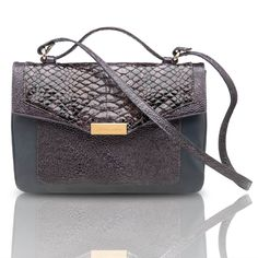 Borse / Bags made in Italy