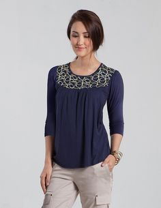 5fe202584be0b 43 Best Maternity Clothes images