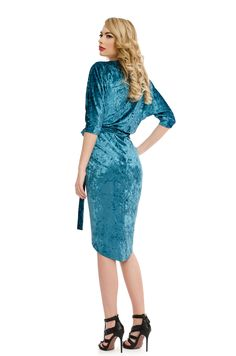 Order here www. Turqoise Dress, Dresses, Vestidos, Dress, Gown, Outfits, Dressy Outfits