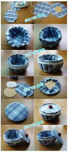 Diy rug diy crafts craft ideas easy crafts diy ideas diy idea diy diy fabric pumpkin storage vase vase diy storage pumpkin easy crafts home crafts diy ideas diy solutioingenieria Images