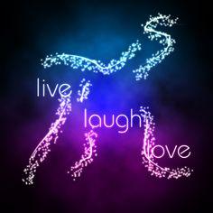 294 Best Live Love Laugh Images In 2019 Live Love Live Laugh