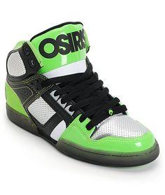 c5baf22992eb 10 Best cool shoes images