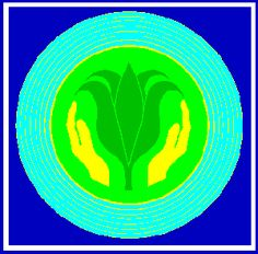 The New Earth Reader (awesome website for New Age reading & expanding)