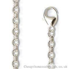http://www.cheapsthomassobostore.co.uk/economical-thomas-sabo-white-silver-chains-001-promo.html  Enchanting Thomas Sabo White Silver Chains 001 Sale