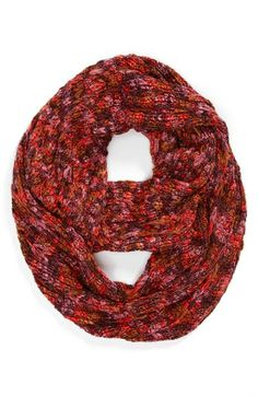 this scarf looks yummy