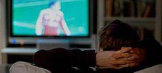 El sedentarismo perjudica tanto al corazón como al cerebro