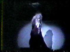 Stevie Nicks - How Still My Love