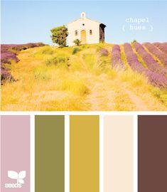 chapel hues 7.31.11