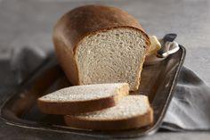 beginner s top choice white bread click for recipe more breads recipe ...