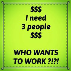 Become a distributor NOW! This company WILL change your life. #itworks   Kate & Jenna Guthrie wrapmeupsister.myitworks.com wrapmeupsister@gmail.com Txt/Call (304)459-3082 FB Page  - wrap me up sister  Instagram - wrap_me_up_sister