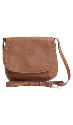 02be302ac Velez Real Leather Saddlebag for Women Bolso de Mujer Cuero Hecho en  Colombia. Carry everything