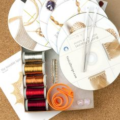Wire crochet kit - EXTENDED DIY kit Vol 2, Video tutorials PDF patterns , supply…