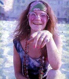 Victoria Secret Original Gift Card - http://p-interest.in/ hippie laurieh