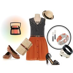 7 by ruti59 on Polyvore