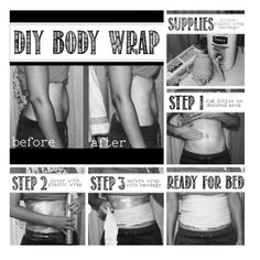 How to lose weight off tummy fast image 10