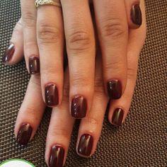 manichiura beauty dea1 Salons, Nails, Beauty, Pictures, Finger Nails, Lounges, Ongles, Nail, Sns Nails