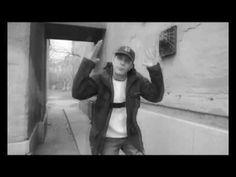 FUNKTASZTIKUS - A Legutolso Hiphop, Hip Hop