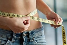 Lose weight with science? We look at the hormone diet and blood type diet. SheKnows.com.au