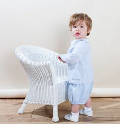 Cashmere Train Jacket #christening #christeningboysoutfit #christeningboysjacket #babyjacket #handembroidered #babyset #babyromper #specialoccasion #christeningoutfit #weddingoutfit #babygift http://www.suehillchildrenswear.com/christening-baptism/boys-christening-cardigans-jackets/cashmere-baby-boys-trains-jacket-blue.html