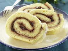 Apple Pie, Breakfast, Food, Morning Coffee, Essen, Meals, Yemek, Apple Pie Cake, Eten