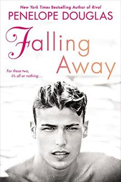 (Releases January 6, 2015) Falling Away: The Fall Away Series by Penelope Douglas, http://www.amazon.com/dp/B00KWG5TVM/ref=cm_sw_r_pi_dp_F7e1tb0YW60JA